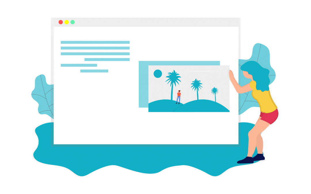 Buenas prácticas para Diseño Visual en la Interfaz de Usuario