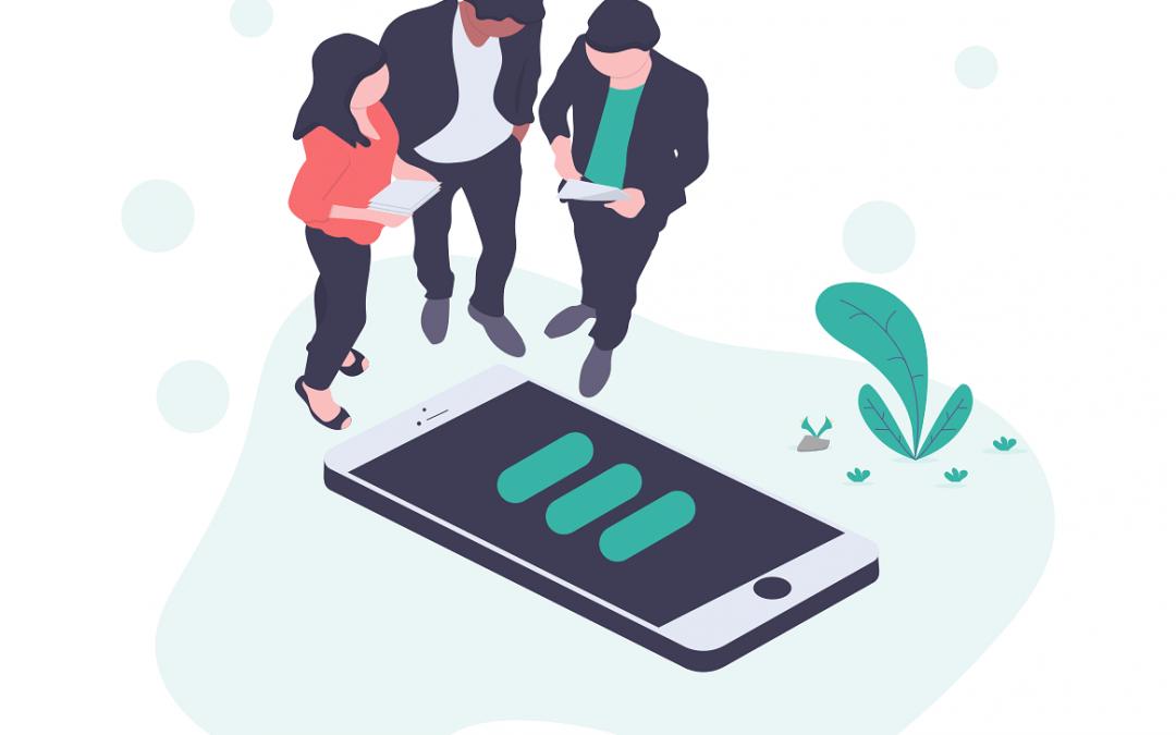 WhatsApp Business: ¿Cómo usarlo para tu negocio?
