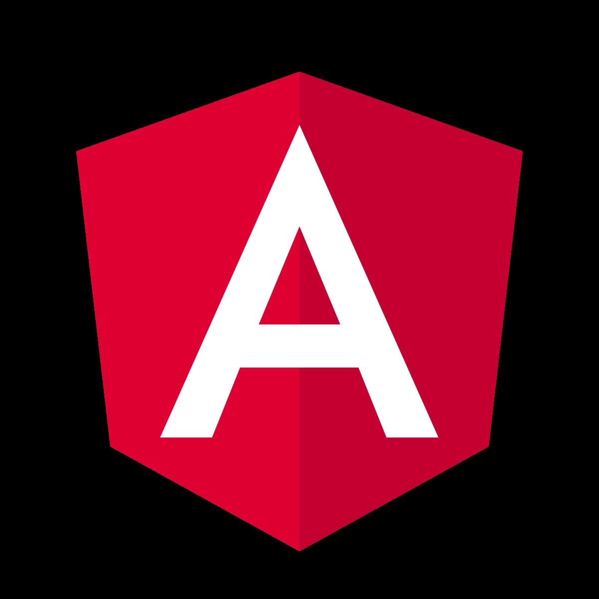 aplicaciones angular