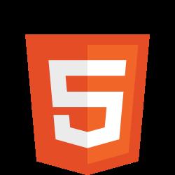 aplicaciones html5
