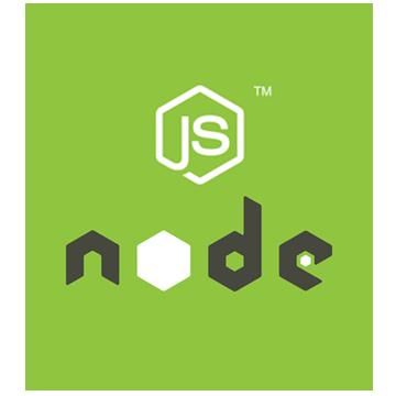 aplicaciones nodejs