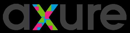 axure Transformación digita, Ux, Usability, Usabilidad, Experiencia de usuario, Diseño de interacción, Usabilidad